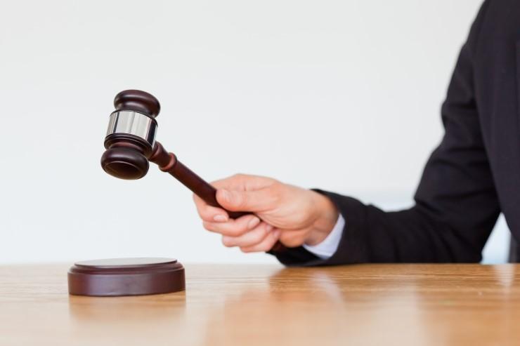 Ierosina ieviest progresīvu naudas sodu sistēmu